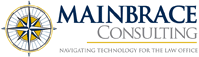 Mainbrace Consulting